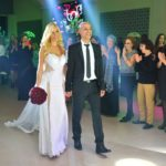 ארגון חתונה