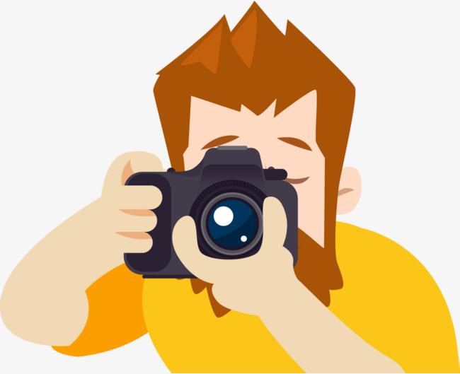 איך להישאר צלם מגנטים