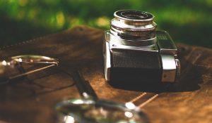היבטים טכניים של צילום מגנטים מקצועי
